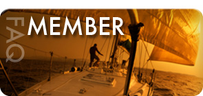 SailTime Sail Member FAQ