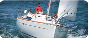 Start your own sailing franchise business