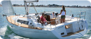 Start your own sailing franchise in Australia and New Zealand